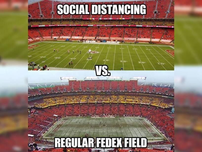 Mejores Memes NFL (3).jpg