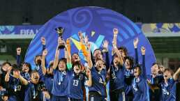 Mundial Femenil, el primer gran torneo que se jugará tras COVID-19