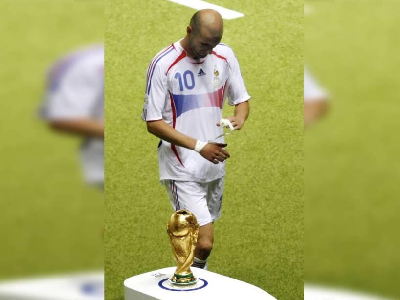 10 Zinedine Zidane.jpg