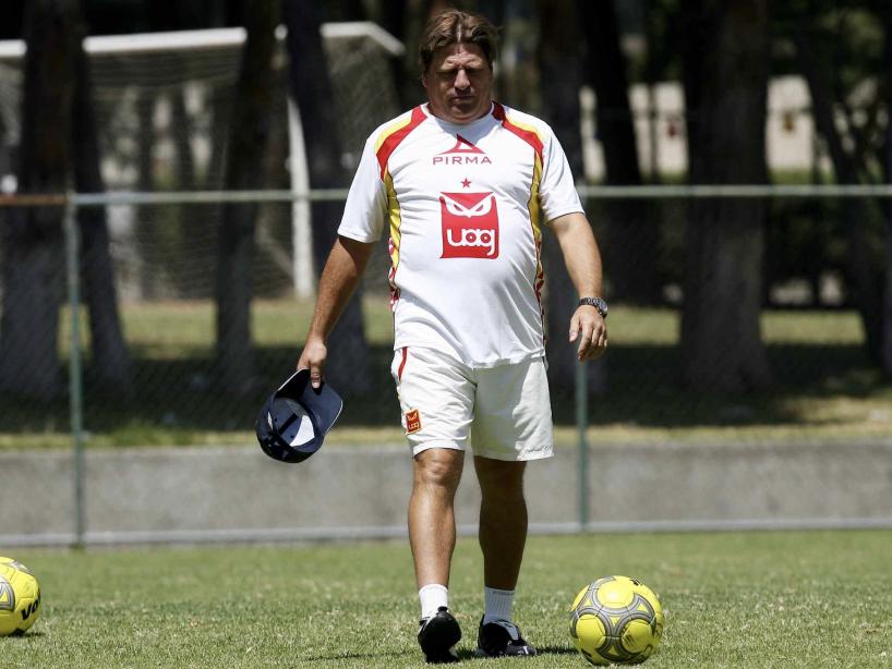 Miguel Herrera en Tecos 1.png