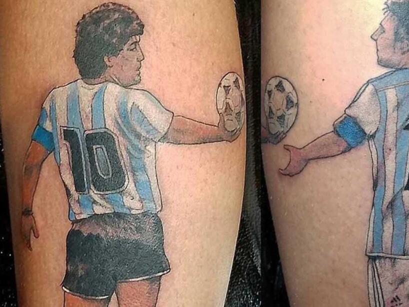 18 Maradona.jpg
