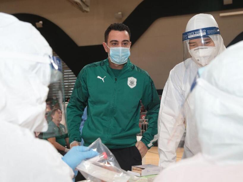 Marco Fabián Al Sadd (1).jpg