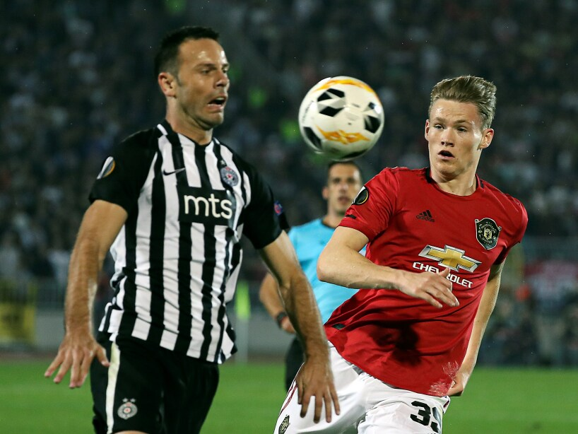 Partizan vs Manchester United 4.jpg