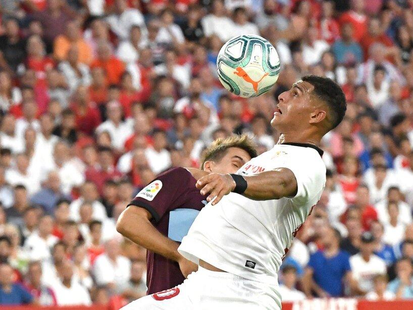 Sevilla - Celta, La Liga 3.jpg