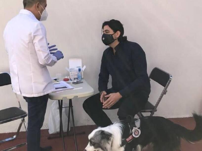 Chivas pruebas coronavirus (8).jpg