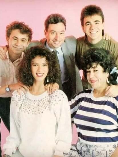 Ante la posibilidad del lanzamiento de una nueva versión de 'Papá soltero' ahora a cargo de Gerardo Quiroz, recordamos qué fue de los protagonistas de la entraable serie que durante casi una década conquistó a la audiencias de Las Estrellas.