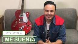 La historia real detrás de la canción de José Luis Roma: 'Ya es muy tarde'