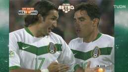 Ni Bravo, ni Franco, ni Kikin, pudieron con Angola en Alemania 2006