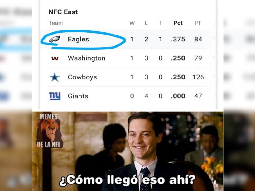 Memes semana cuatro NFL13.jpg