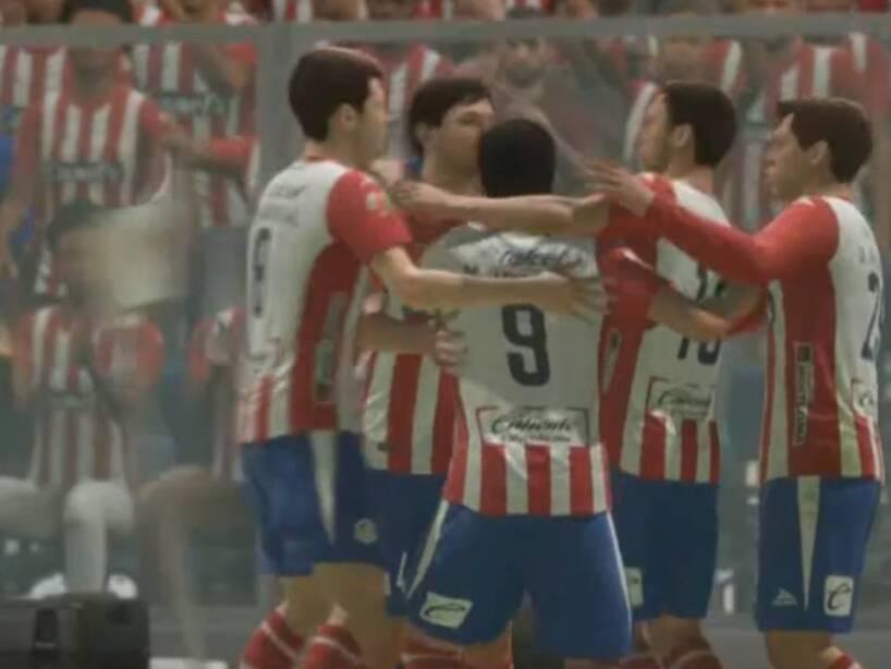 Atlético San Luis Atlas eLiga MX (25).jpg