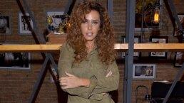 Sabine Moussier advierte sobre su personaje en 'Me declaro culpable'