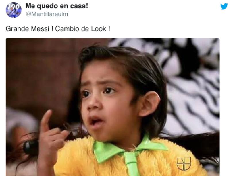 4 Messi.png