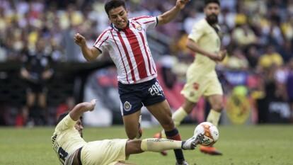 Volverá a rodar el balón con la disputa de la Copa por México, en la que ocho equipos buscarán el primer título de la temporada luego del coronavirus.