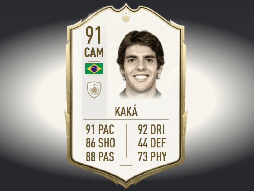 2 Kaká.png