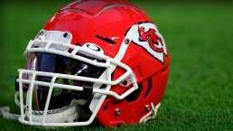 Nuevos casos de COVID-19 en la NFL con Chiefs y Bears