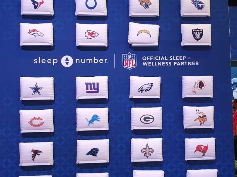 NFL Experience 28.jpeg