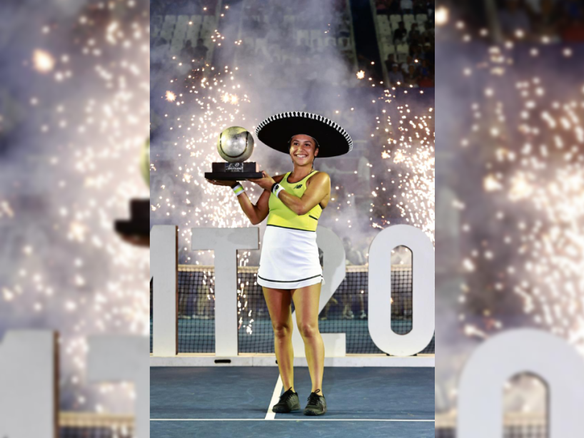 abierto mexicano de tenis (2).png