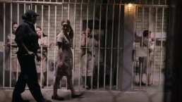 Este jueves: ¡Lupita D'Alessio irá a prisión!