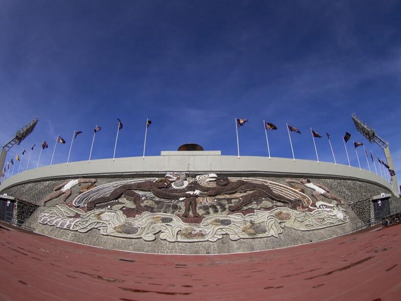 _LMX_G20_UNAM_TIJ_