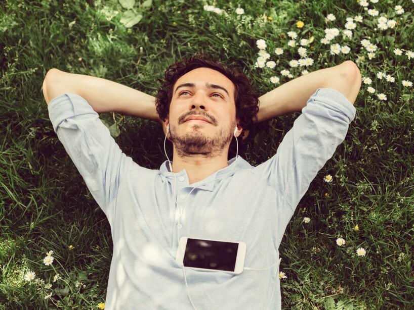 Beneficios de la soltería