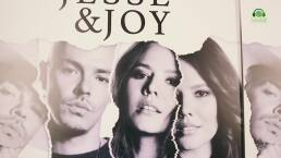 Jesse y Joy... ¿también son 'godínez'?