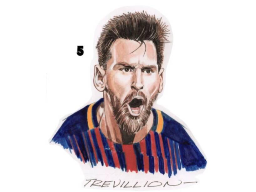 7 Leo Messi.jpg