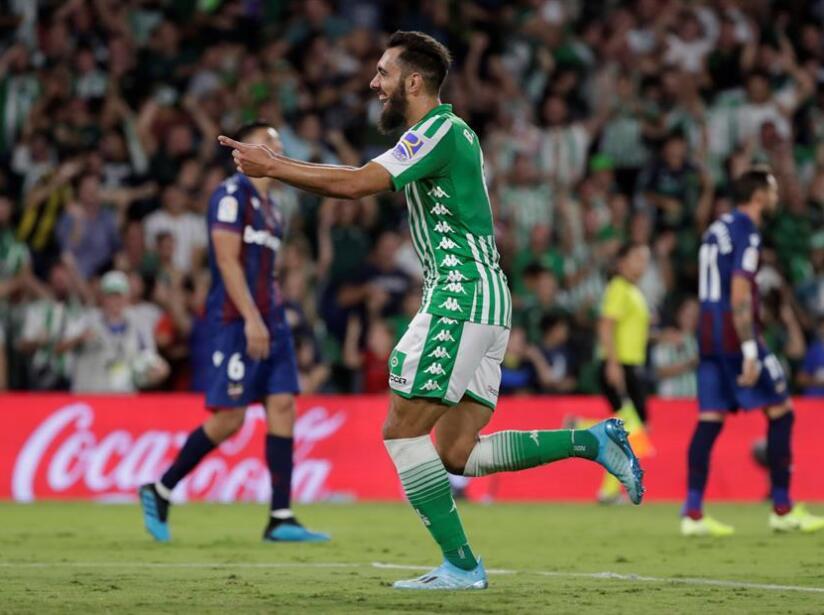 Betis vs Levante9.jpg