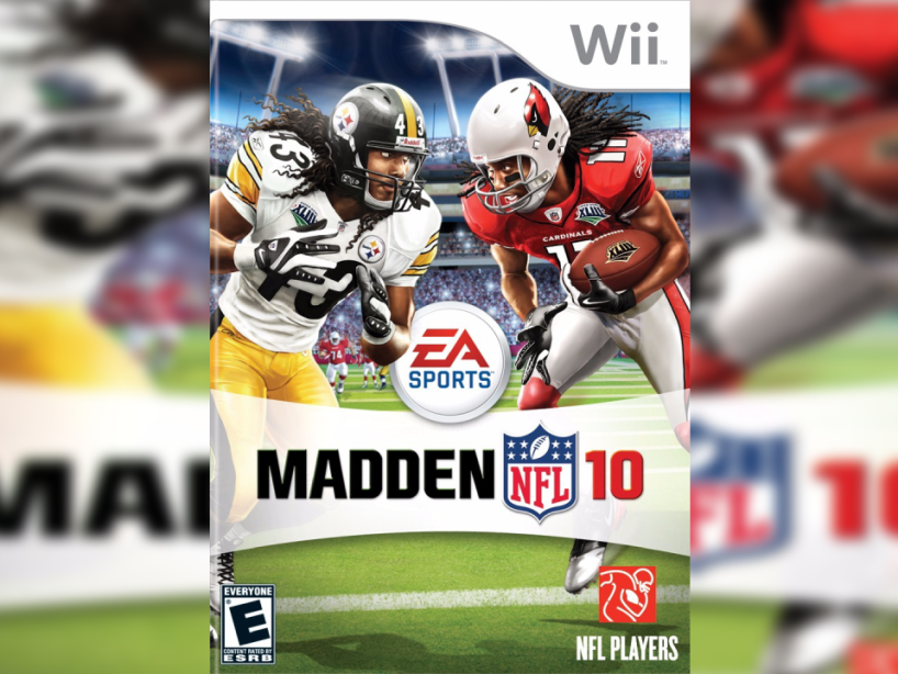11 troy polamalu larry fitzgerald madden.png