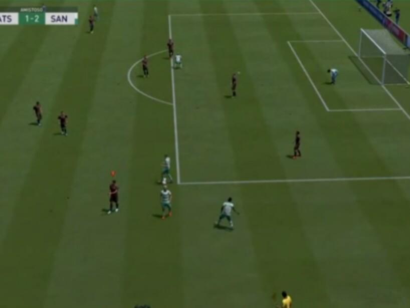 Santos vs Atlas eLiga MX (31).jpg