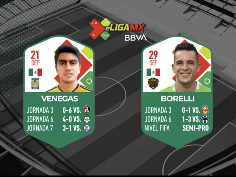 eLiga MX, Tigres vs Juárez, 10.png