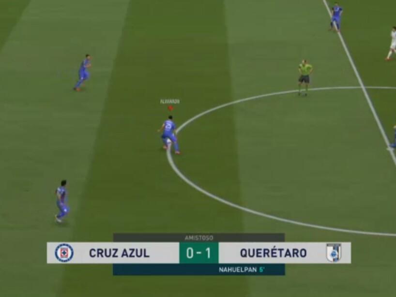 Cruz Azul vs querétaro eLiga MX (21).jpg
