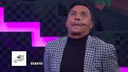 Juego exclusivo: 'Me Suena' con Michelle Rodríguez, JJ y Yurem