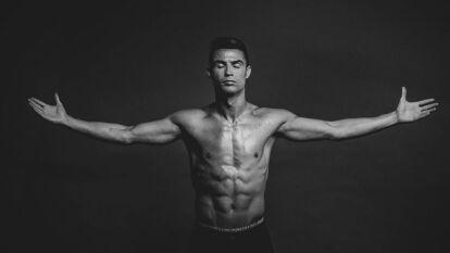 Cristiano Ronaldo es muy disciplinado para hacer ejercicio, eso no es un secreto y ahora compartirá contigo su rutina para tener un físico de campeonato.