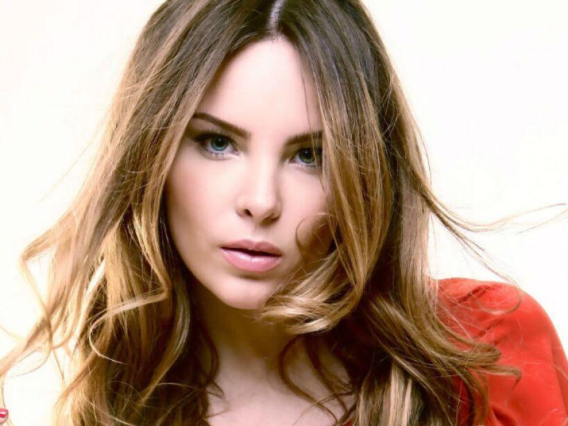 2. Belinda: La cantante enfrenta demandas por incumplimiento de contrato y por no cubrir sus impuestos.