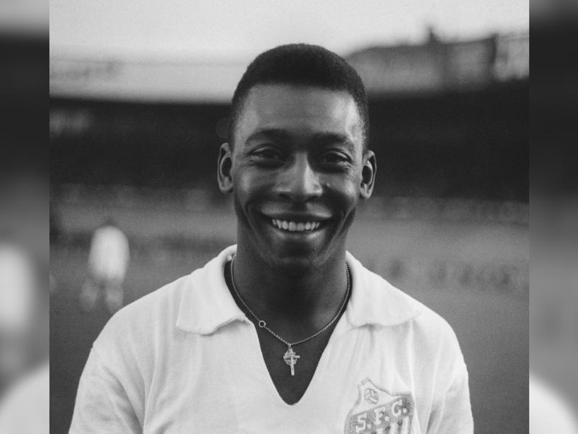 Pelé 6.png