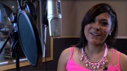 Furia Productions ya tiene nuevo talento musical