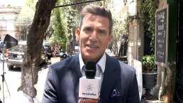 Cita a ciegas: ¿Cómo se grabó la 'cita' con Jorge Aravena?