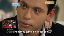 Hijo de Juan Gabriel sostiene que han respetado al decisión de su padre