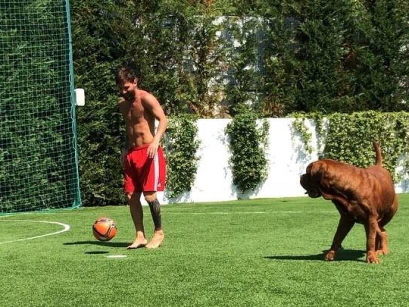 1 Lionel Messi.jpg