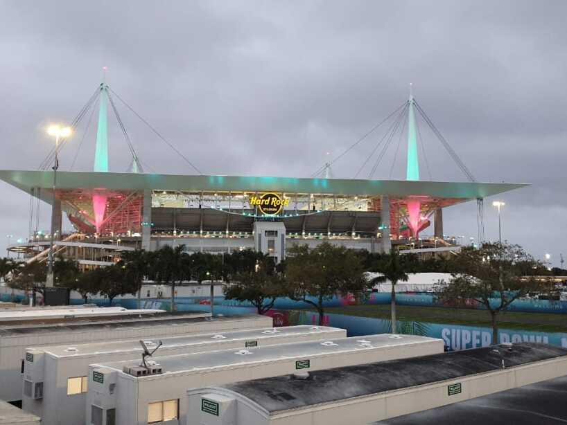 Hard Rock Stadium, 20.jpeg