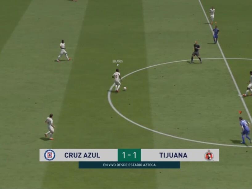 Cruz Azul Xolos eLiga MX (27).jpg