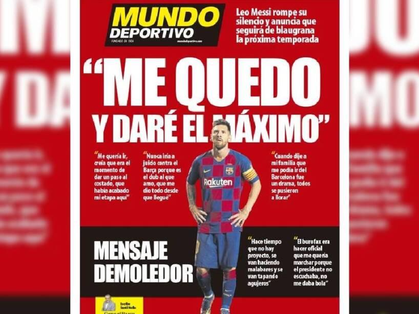 Lionel Messi Prensa (4).jpg