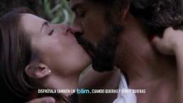 Esta semana: ¡Isabel y Daniel darán paso a un nuevo amor!