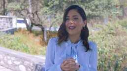 'Es una mujer muy imprudente': Conoce a 'Bárbara' de 'Los pecados de Bárbara'