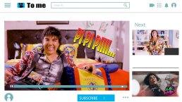 Nosotros los guapos: El Vítor, Albertano y Doña Cuca se lanzan como influencers
