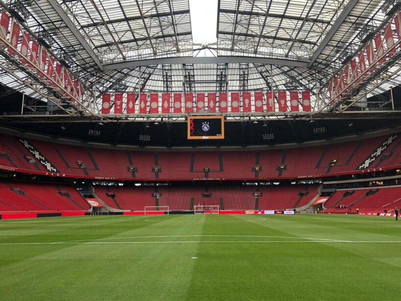 Ajax vs Fortuna Sittard3.jpeg