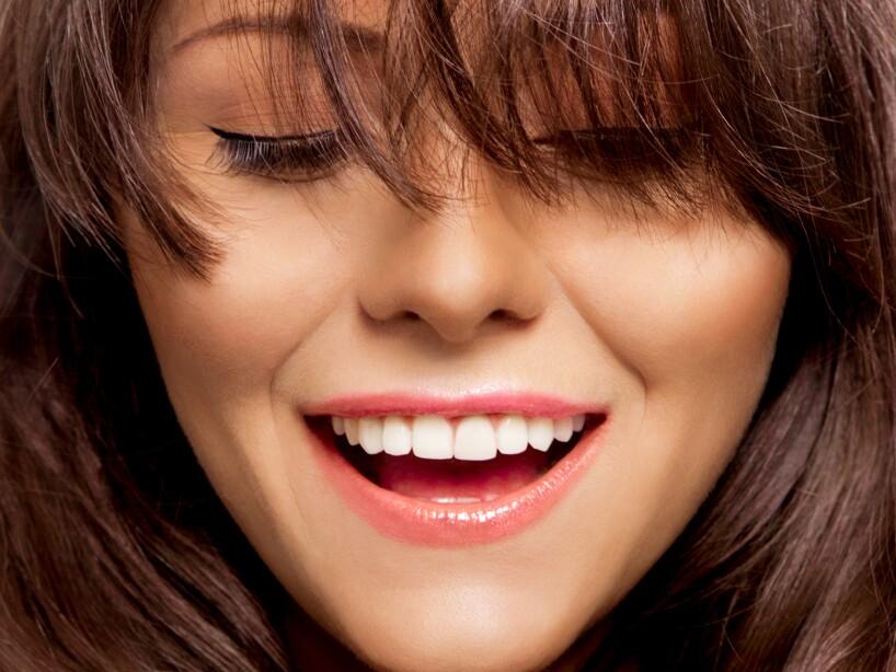 Fleco francés, la tendencia en belleza que deberías probar