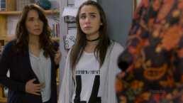 Inicio C43: Raquel y Santiago deben separarse