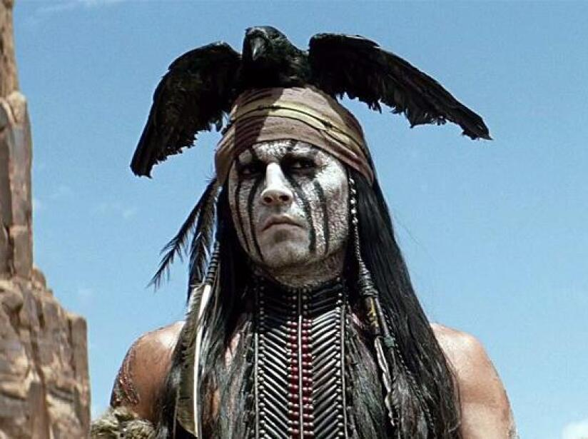 johnny-depp-tonto.jpg