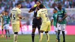 Futbol de Estufa: ¿Nico Castillo y Roger Martínez a la MLS?
